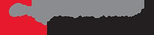 Canada Property Tours Logo